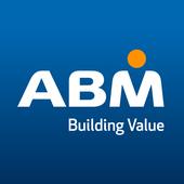 ABM Metropolis Phone icon