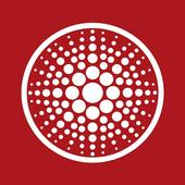 Ferinject Doz Uygulaması icon