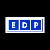 Stone County EDP icon