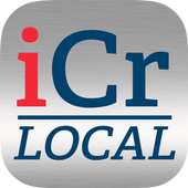 iCreate Local Marketing icon