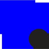 AdQUA icon