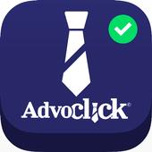 Advoclick icon