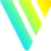 스마트 상권 분석 icon