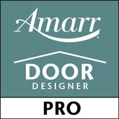 Amarr Door Designer Pro icon