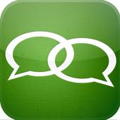 AnyMeeting icon