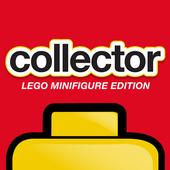 Collector - Minifig Edition icon