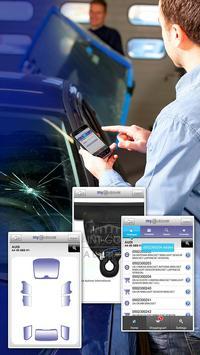 My@utover mobile apk screenshot