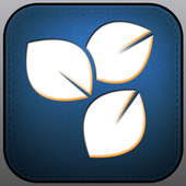 Seed Planner icon