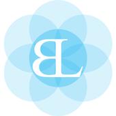 BrideLive icon