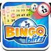 Bingo Blitz: Bingo+Slots Games APK
