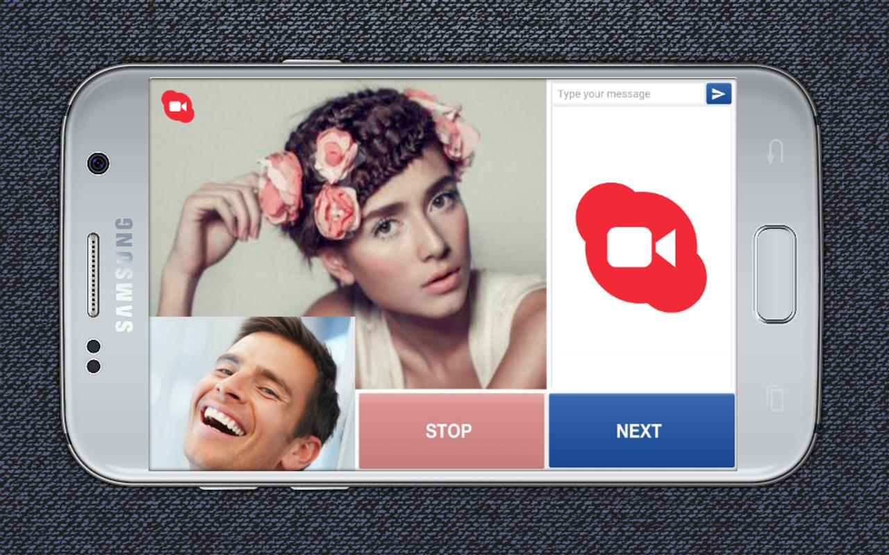 five casual dating apps