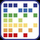 Innovatint Tablet version icon