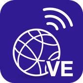 VE Connect icon