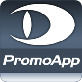 Dallmeier PromoApp (Deutsch) icon
