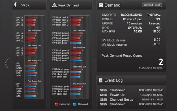 DGLux - Mango apk screenshot
