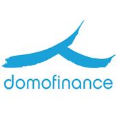 DomoSimu icon