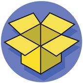 Self Storage Estimator icon