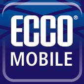 ECCO Mobile icon