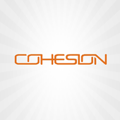 Cohesion Time & Expense icon