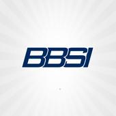 BBSI Mobile Timesheet icon