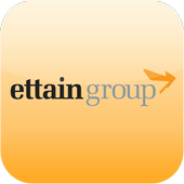 ettain time icon