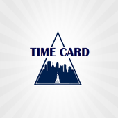 Staffing Timecards icon