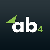 AppBoard ™ Mobile 4 icon