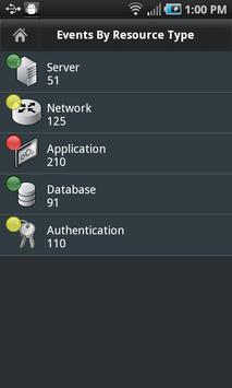 AppBoard ™ Mobile 4 apk screenshot