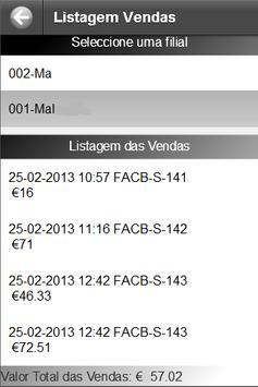 wGesMobile apk screenshot
