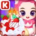 Chef Judy: Birthday Cake Maker APK