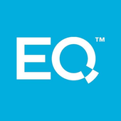 EQ First Look icon