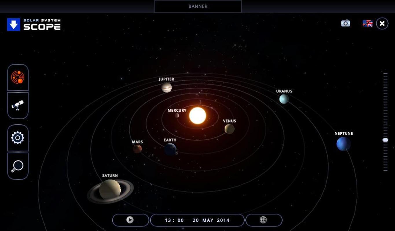 descargar solar system scope para pc gratis - photo #5