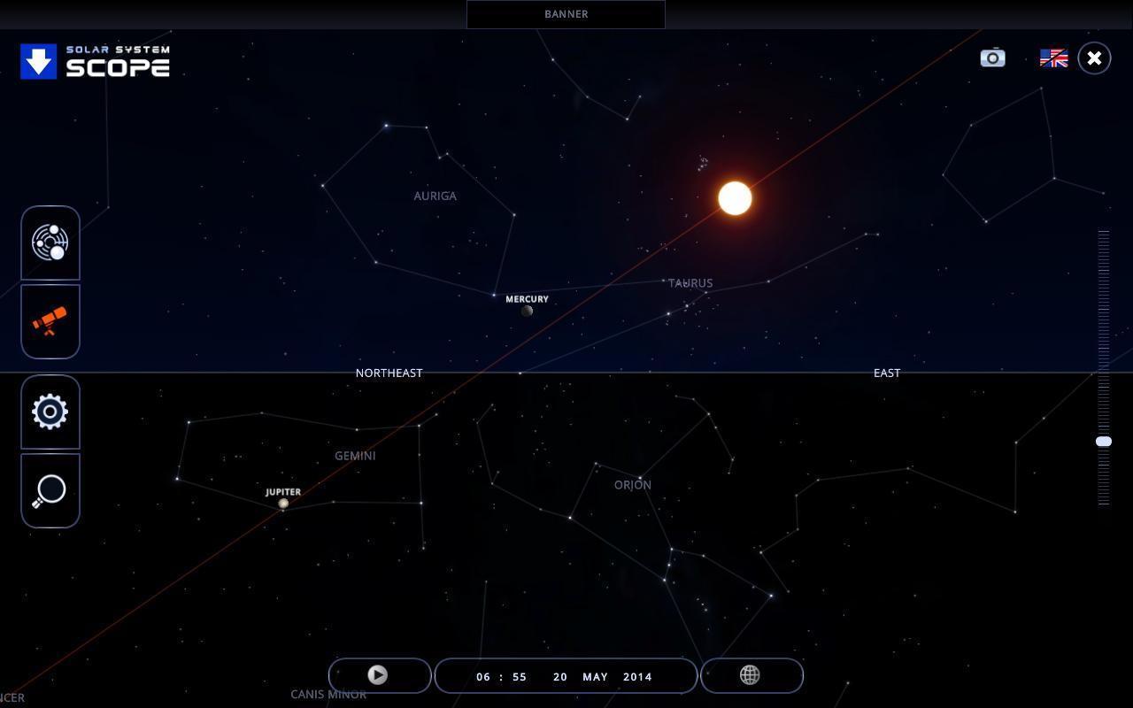 solar system scope full apk - photo #9