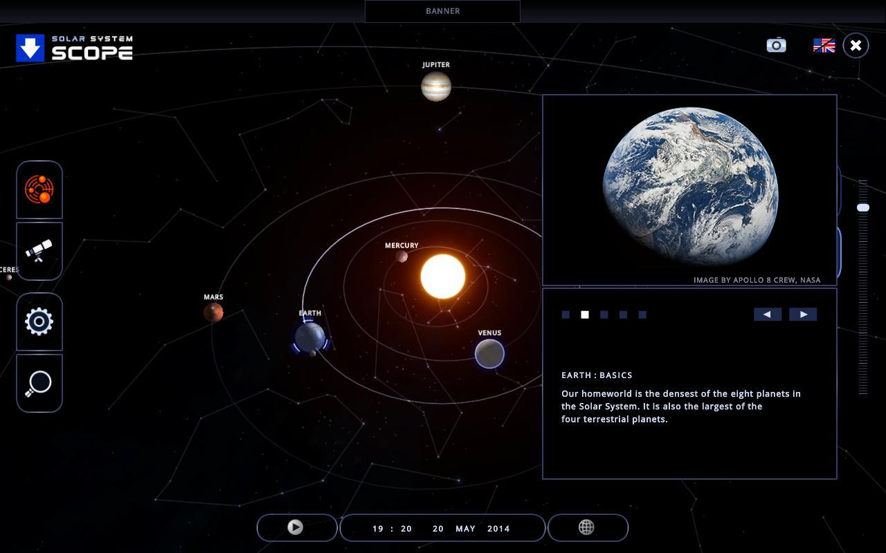 solar system scope full apk -#main