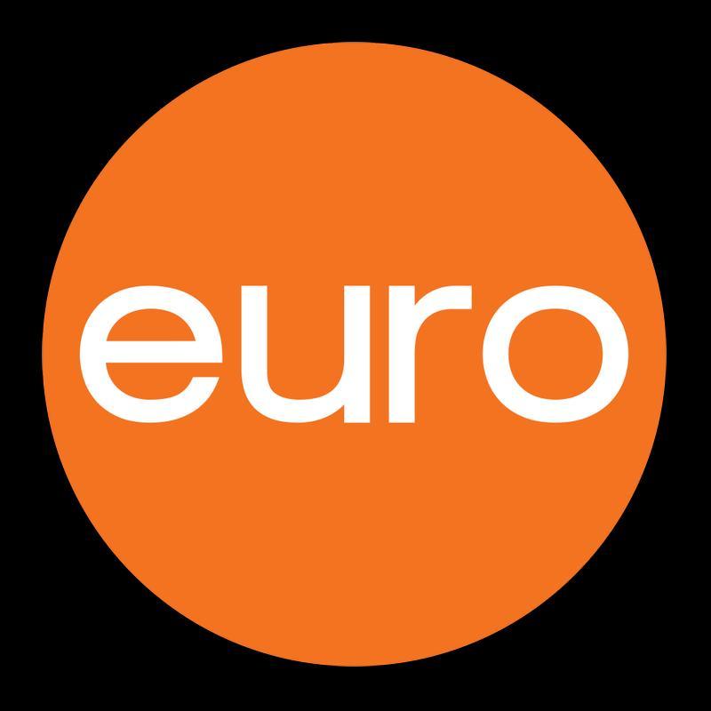 europe bet com