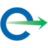 Evolved Capital Pipeline icon