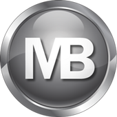 MotionBoard 4.1 icon