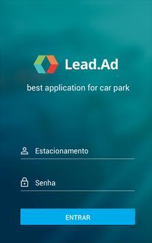 lead.ad (Unreleased) poster