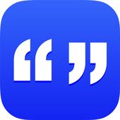 Frases LifeDer icon