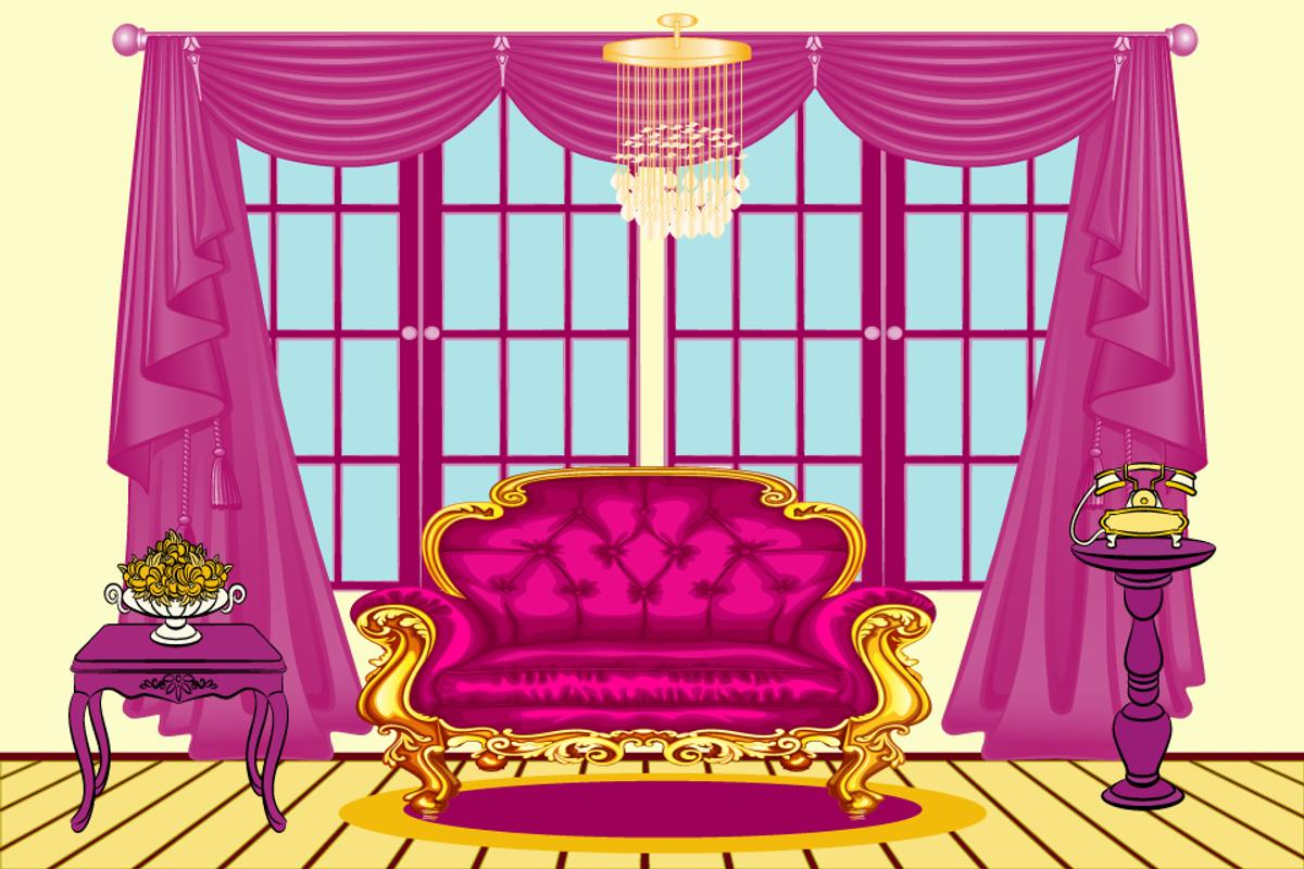 Game design a doll house game free printable images House design games for adults free