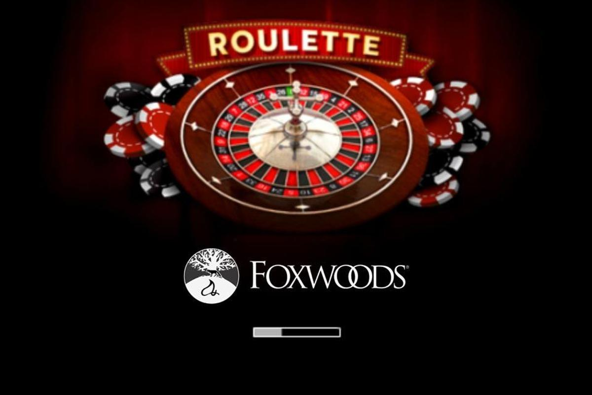 Free Roulette Games Offline