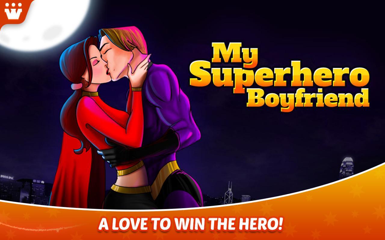 flirting games romance 2 game 1 download