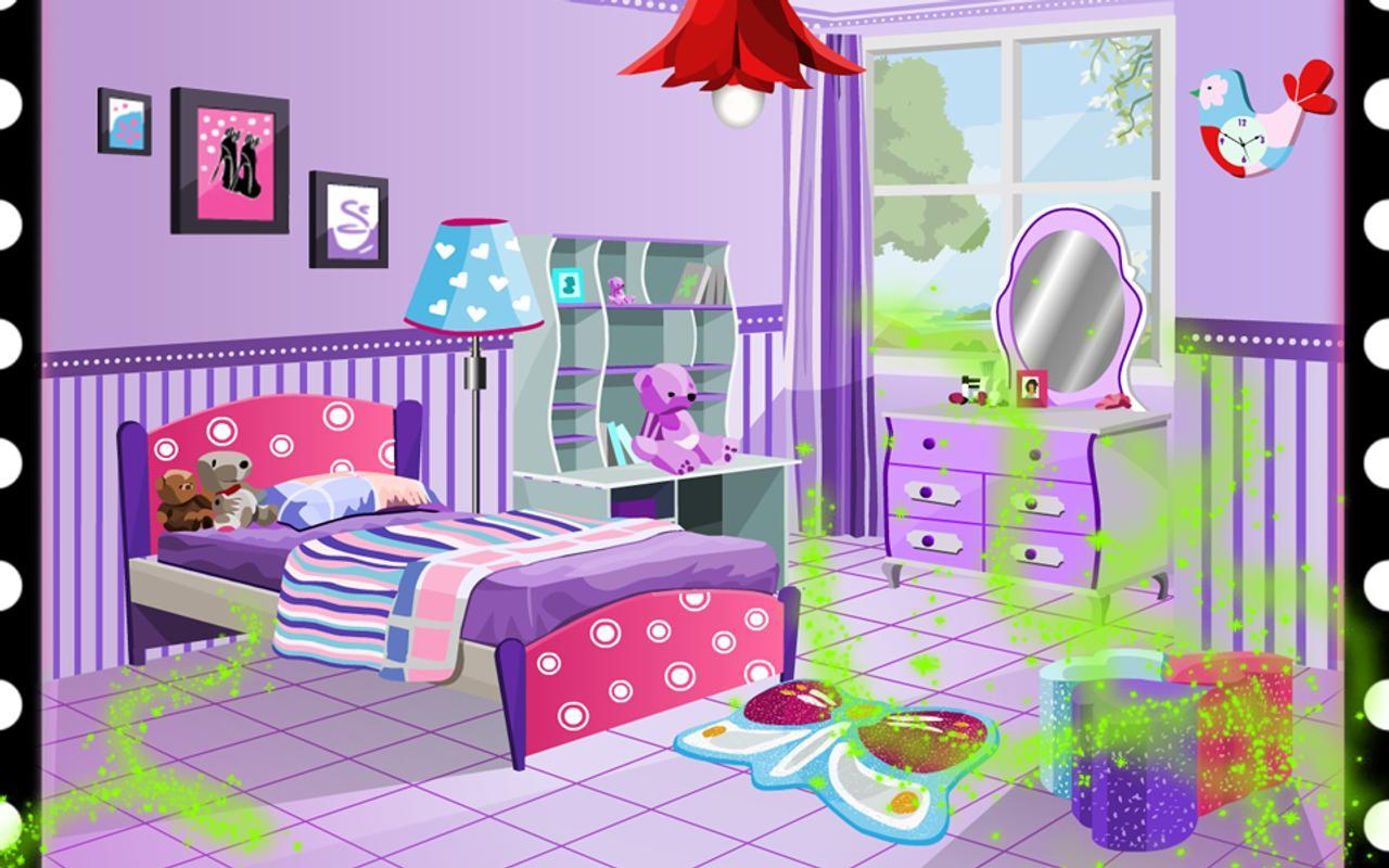pink bedroom games for girls apk download free casual Ideas for Teenage Girls Bedroom Design Room Decor