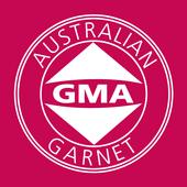 GMA Garnet Blasting Calculator icon