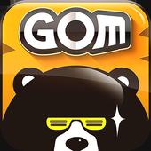 GomToon icon