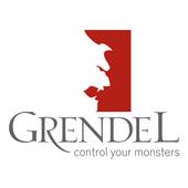 Grendel icon