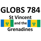 GLOBS784 St Vincent Listings icon