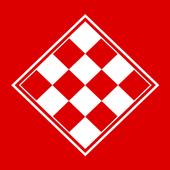 Gütermann icon