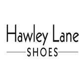 Hawley Lane Shoes icon