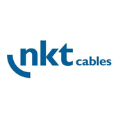 NKT Product Catalogue icon